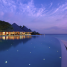 Hideaway Beach Resort & Spa at Dhonakulhi Maldives 2